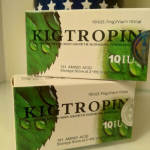 hgh-kigtropin-price