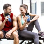 benefits for hgh