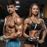 Best HGH for men and women