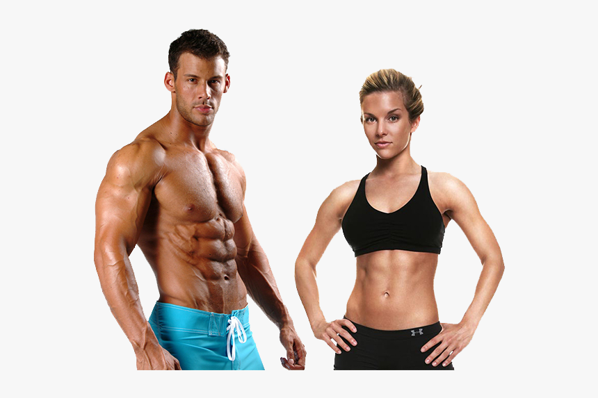 men-women-hgh-effect
