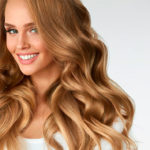 HGH benefits for skin and hair